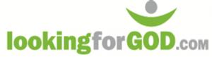 lfg-col-logo