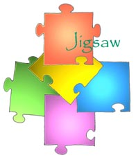 Jigsaw Logo for Website 2